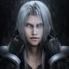 Kaena22's avatar