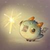 Kaenara's avatar