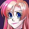 KaenBlue's avatar