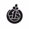 KAENBRAND's avatar