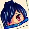 KaenJonetsu's avatar