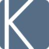 kaenna1's avatar