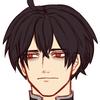 kaenspear's avatar