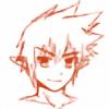 kaenweinder's avatar