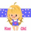 KaeOk's avatar