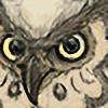 KaeporaGaebora3's avatar
