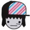 kaeps's avatar
