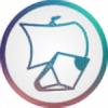 KaeptnPixel's avatar