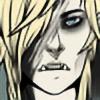 Kaer-Baer's avatar