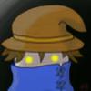 Kaera-Neko's avatar