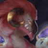 kaerai's avatar