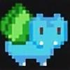 Kaerbu's avatar