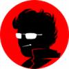 kaerhon's avatar