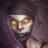 Kaeriah's avatar
