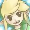 kaerii's avatar