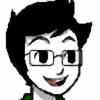 kaerimashou's avatar