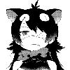 Kaerju's avatar