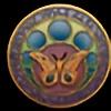 kaerless's avatar