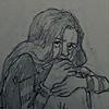 kaeroze's avatar