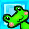 Kaeru-desu's avatar