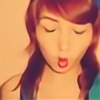 kaeru-wonka's avatar
