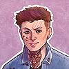 Kaeru01's avatar