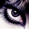 Kaeru13's avatar