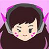 Kaeru456's avatar