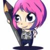 KaeruCha's avatar