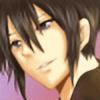 kaeruki's avatar
