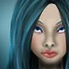 KaeruLen's avatar