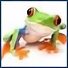 Kaerumi's avatar