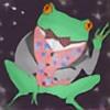 kaerumidori's avatar