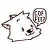 kaeruz's avatar