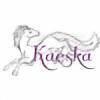 Kaeska's avatar
