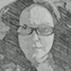Kaessa's avatar