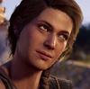 kaester1's avatar