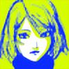Kaeta8's avatar
