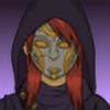 Kaetana's avatar