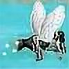 kaethe's avatar