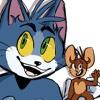 KaeTheRadish's avatar