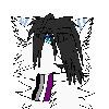 kaevnd's avatar