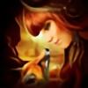Kaewyn06's avatar