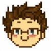 Kaeyden's avatar