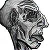 Kaeyoh's avatar