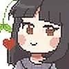 Kaez-Chan's avatar