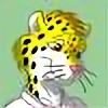 kaezarrogarin's avatar