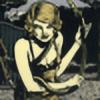 Kaeze's avatar