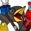 kaf3-pinguino's avatar