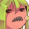 Kafearts's avatar
